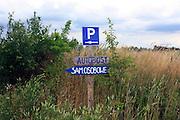 Republika Ściborska