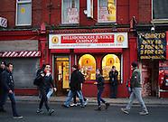 271216 Liverpool v Stoke City