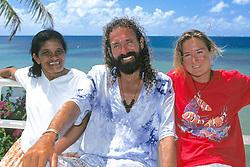 Davi, Delphine Legay & Nilakanthan