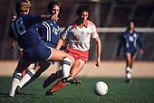 Stanford Soccer