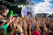 415947-Pukkelpop 2013 vrijdag-major lazer-foto's joren de weerdt