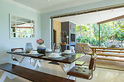 Property photography by Greg Beadle