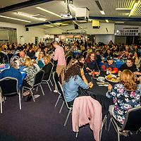 2021 Perth Motorplex Drag Racing Trophy Night