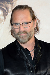 May 14, 2019 - Los Angeles, CA, USA - LOS ANGELES - MAY 14:  Jeffrey Nordling at the ''Deadwood'' HBO Premiere at the ArcLight Hollywood on May 14, 2019 in Los Angeles, CA (Credit Image: © Kay Blake/ZUMA Wire)