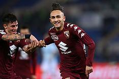 SS Lazio v Torino FC 11 Dec 2017