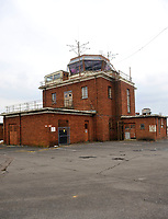 OXFORDSHIRE County Council has confirmed that a temporary mortuary is being set up at an RAF Upper Heyford  (eyford Park)in response to the coronavirus pandemic. <br /> The coroner's office, and said the unit would be used 'if required'.