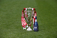 200417 League One Trophy