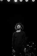 Bobby Sessions_RVLTN live_trees