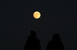 © Licensed to London News Pictures. 24/12/15<br />
