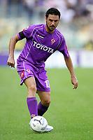 Fotball<br /> Serie A Italia<br /> Foto: Graffiti/Digitalsport<br /> NORWAY ONLY<br /> <br /> Roma 16/10/2005 <br /> <br /> Lazio v Fiorentina 1-0<br /> <br /> Stefano Fiore Fiorentina