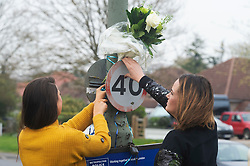 © Licensed to London News Pictures. 16/04/2019.<br />