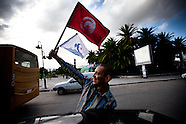 A new Tunisia