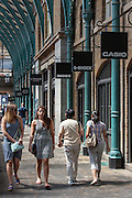 covent garden london england uk street photography