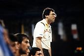 Europeo Stoccarda 1985