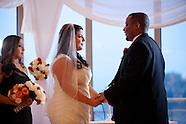 Rachel & Edgar ~ Wedding