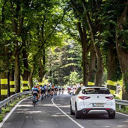 20210612: SLO, Cycling - 27th Tour of Slovenia / 27. dirka Po Sloveniji, Day 4