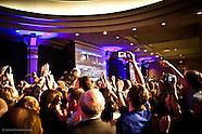 2012 dfl election party