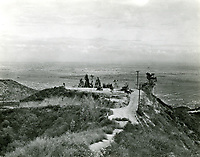 1924 Lookout Mountain in Laurel Canyon
