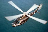 General Helicopters