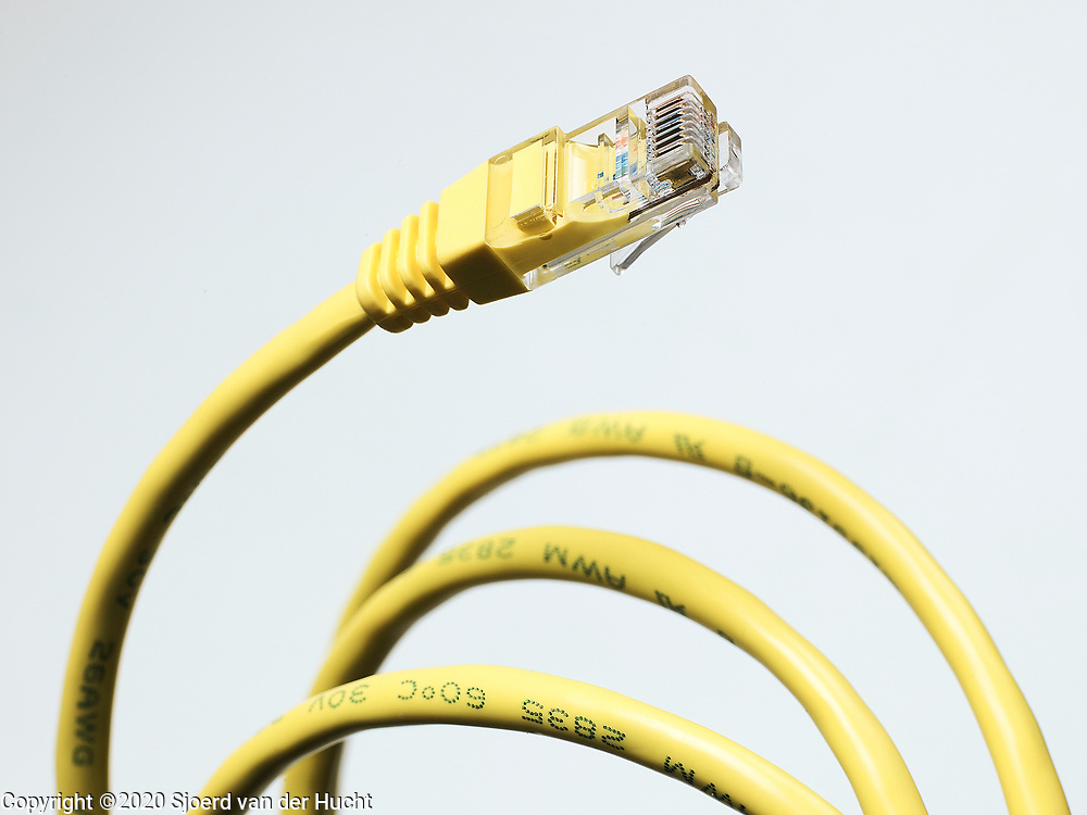 Data cable   Data kabel