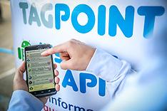 App de acessibilidade