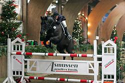 , Leck 25 - 27.11.2005, Goldap 20 - Bunte, Franziska