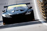 Augusto FARFUS, BMW Team Schnitzer, BMW M6 GT3<br /> 64th Macau Grand Prix. 15-19.11.2017.<br /> SJM Macau GT Cup - FIA GT World Cup<br /> Macau Copyright Free Image for editorial use only BMW art car