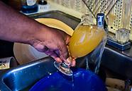 Lead Water Crisis in St. Joseph, LA