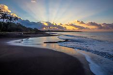 1234 Kauai (Hawaii)