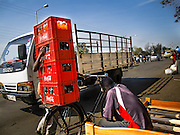 Kenya, Kisumu, 2011