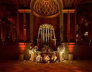 2012 07 28 Plaza  Chiu Schwartz Wedding