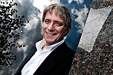 Malcolm Walker, CEO of Iceland Foods