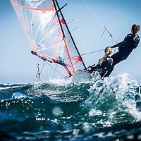 Hayling Island Sailing Club (HISC)