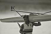 20130319-24 Sydney International Regatta Stock