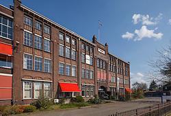 Dieren, Rheden, Gelderland, Netherlands