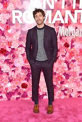 February 11, 2019 - Los Angeles, Kalifornien, USA - Thomas Middleditch bei der Weltpremiere des Kinofilms 'Isn't It Romantic' im Theatre at Ace Hotel. Los Angeles, 11.02.2019 (Credit Image: © Future-Image via ZUMA Press)