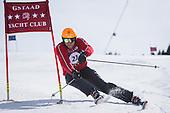 5) Skirennen Sonntag 8 März 2015