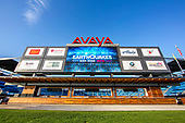 Avaya Stadium | San Jose Earthquakes