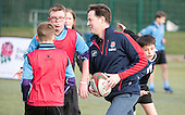 2015_02_02_clegg_rugby_SSI