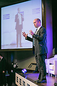 Israel Dealmakers Summit-Naftali Bennett-Israel Minister of Economy