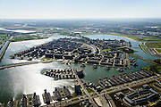 Nederland, Noord-Holland, XXX, 20-04-2015;<br /> <br /> QQQ<br /> luchtfoto (toeslag op standard tarieven);<br /> aerial photo (additional fee required);<br /> copyright foto/photo Siebe Swart