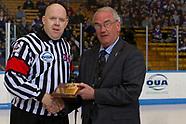 2011-03-12 MHOCK - MCG vs UWO