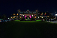 2014 09 27 Trump National Judy's Hollywood Night by X-Quisite