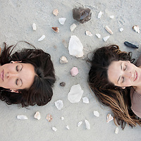 Allison & Centehua