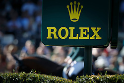 Rolex <br /> BMO Nations Cup<br /> Spruce Meadows Masters - Calgary 2015<br /> © Hippo Foto - Dirk Caremans<br /> 12/09/15