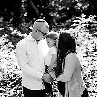 Bomsztyk Saffer Family Lifestyle 28.06.2020