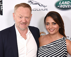 September 15, 2018 - Beverly Hills, California, USA - JARED HARRIS attends the 2018 BAFTA Los Angeles + BBC America TV Tea Party at the Beverly Hilton in Beverly Hills. (Credit Image: © Billy Bennight/ZUMA Wire)