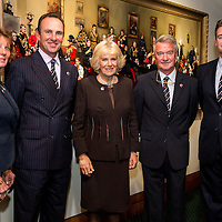 15-10-15 - Owners Reception
