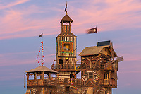 The Folly<br /> by: Dave Keane & The Folly Builders<br /> from: San Francisco, CA<br /> year: 2019<br /> <br /> The Folly represents an imaginary shantytown of funky climbable towers and old western storefronts, cobbled together from salvaged and reclaimed lumber from original San Francisco Victorians to be reborn in the desert, affording shelter, entertainment and perspective to the community.<br /> <br /> URL: www.thefollybrc.com<br /> Contact: info@thefollybrc.com<br /> <br /> https://burningman.org/event/brc/2019-art-installations/?yyyy=&artType=H#a2I0V000001AVkAUAW My Burning Man 2019 Photos:<br /> https://Duncan.co/Burning-Man-2019<br /> <br /> My Burning Man 2018 Photos:<br /> https://Duncan.co/Burning-Man-2018<br /> <br /> My Burning Man 2017 Photos:<br /> https://Duncan.co/Burning-Man-2017<br /> <br /> My Burning Man 2016 Photos:<br /> https://Duncan.co/Burning-Man-2016<br /> <br /> My Burning Man 2015 Photos:<br /> https://Duncan.co/Burning-Man-2015<br /> <br /> My Burning Man 2014 Photos:<br /> https://Duncan.co/Burning-Man-2014<br /> <br /> My Burning Man 2013 Photos:<br /> https://Duncan.co/Burning-Man-2013<br /> <br /> My Burning Man 2012 Photos:<br /> https://Duncan.co/Burning-Man-2012