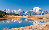 Gorgeous Images of Mountains in splendid color for sale